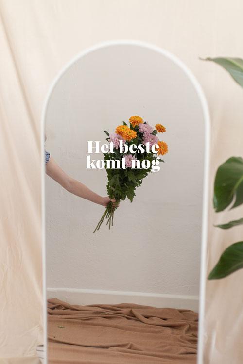 HetBesteKomtNog_Spiegelfoto1